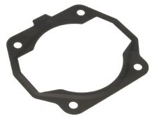 COMPATIBLE WITH STIHL TS400 CYLINDER GASKET 4223 029 2301